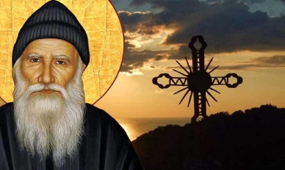 Γέροντας Πορφύριος: Δείτε τις φωτογραφίες του πιο σύγχρονου Αγίου | Dogma