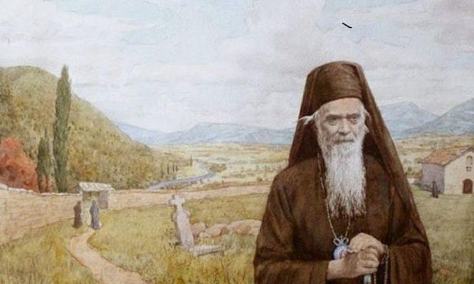 βελιμίροβιτς