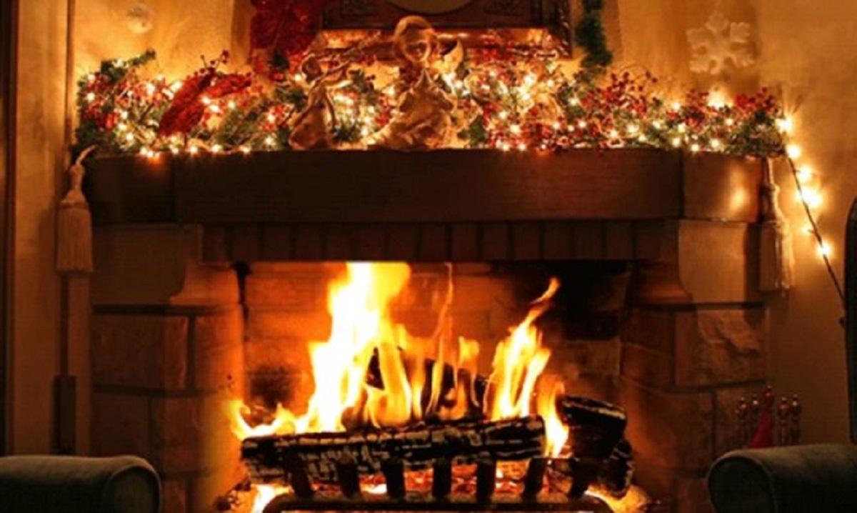 Ποιος ήταν ο πρόδρομος του χριστουγεννιάτικου δέντρου | Dogma