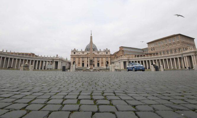 βατικανό