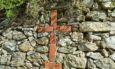 χριστιανισμού